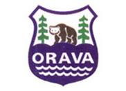 Technické služby Ružomberok, partner Orava
