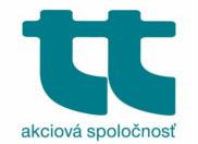 Technické služby Ružomberok, partner tt, as