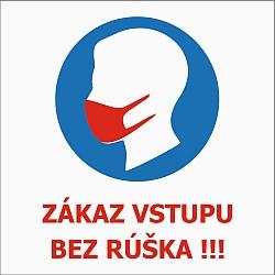piktogram_rusko
